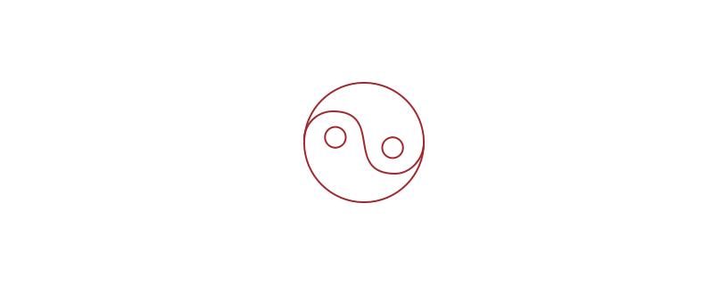 Das Tao und Yin Yang